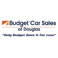 Budget Car Sales of Douglas