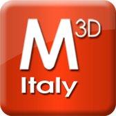 Moldex3D Italia