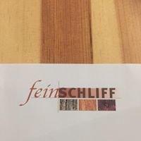 Tischlerei Feinschliff