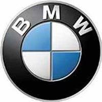 BMW Niederlassung München Drygalski-Allee 35