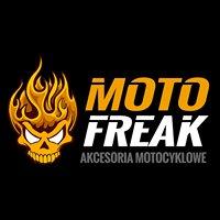 MotoFreak