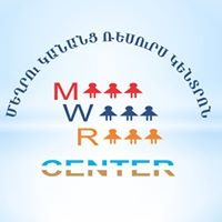 Meghri Women's Resource Center NGO