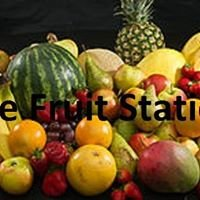 Agribusiness and All About Fruits