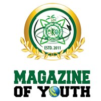 Magazine of Youth
