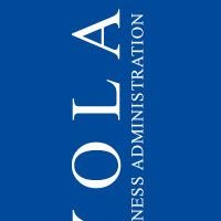Loyola Institute of Business Administration (LIBA)