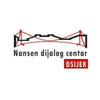Nansen Dialogue Centre, Croatia/Nansen dijalog centar, Hrvatska
