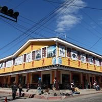 Municipalidad Indigena de Solola C.A