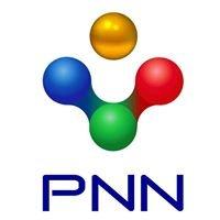 PNN TV Station