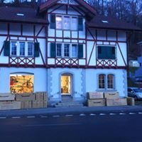 Tandem Schweiz AG