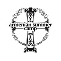 Armenian Church Summer Camp - Western Diocese (Hyecamp.com)