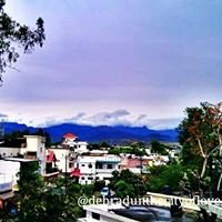 Dehradun : The City of Love