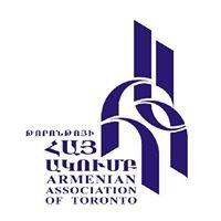 Armenian Association of Toronto