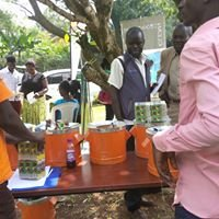 Action for Youth Development, Uganda