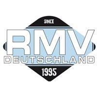 RMV Deutschland Modellautovertrieb OHG