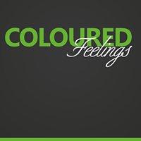 Coloured Feelings