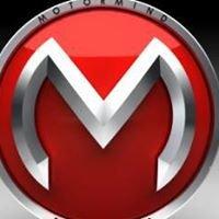 Motormind Automotive Designs