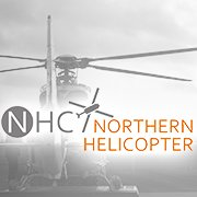 Northern HeliCopter GmbH