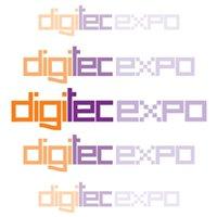 DigiTec  Expo