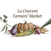 La Crescent Farmers Market