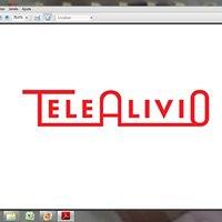 TELEALIVIO