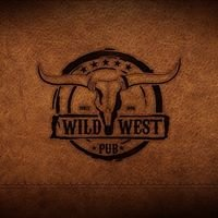 Wild West Yerevan