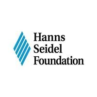 Hanns Seidel Foundation Kenya