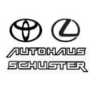 Autohaus Schuster OHG