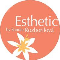 Klinika Esthetic