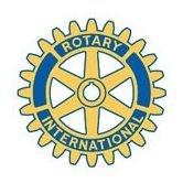 Rotary Club of Nocona