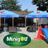 Minigolf Restaurant Štrkovec