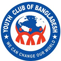Youth Club of Bangladesh
