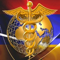 Pan Armenian Health Association
