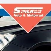 Auto Spilker