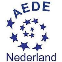 AEDE Nederland