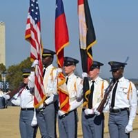 Georgia Military College Corps of Cadets