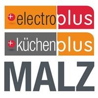Malz Hausgeräte Service GmbH