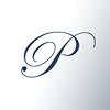 Pellegrino's Ristorante & Italian Market