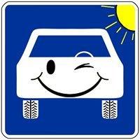 Sonnyautomobile
