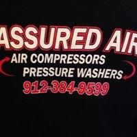 Assured Air