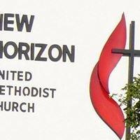 New Horizon United Methodist Church