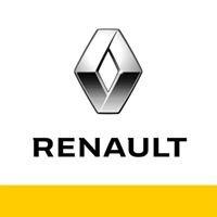 Renault AutoZentrum Am Marienbach
