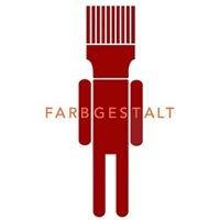 FARBGESTALT