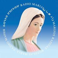Radio Mariam Armenia