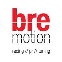 Bremotion