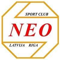 "Sport club ""Neo"""