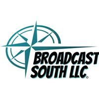 Broadcast South, LLC