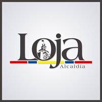 Alcaldía de Loja