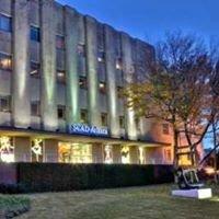 Savannah College of Art & Design - Atlanta