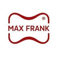 MAX FRANK Group