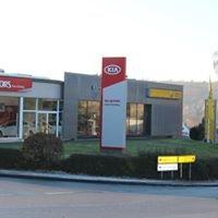 Auto Köchling Büren/Brilon